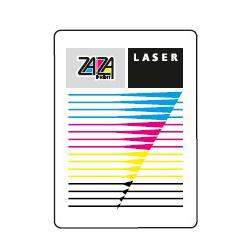 Лазерний друк