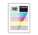 Лазерная печать
